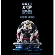 Hody Jones by BMS