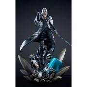 EKON STUDIO - Sephiroth 1/4 Resin Statue