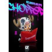 Chopper by IZ Studio