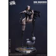 MIX STUDIO - Boa Hancock Sexy Fashion