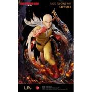 One Punch Man - Saitama by UA studio