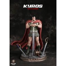 Kyros   by Zero Tribe