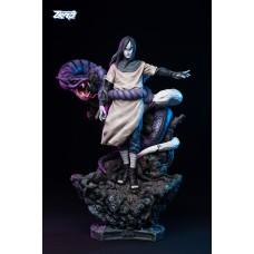 ZERO STUDIO - Orochimaru 1/4 scale