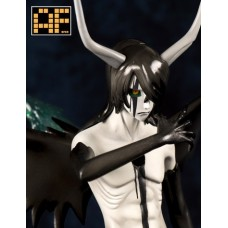 Bleach - AForce Ulquiorra Cifer