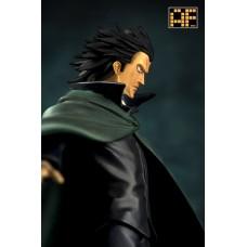 AForce  - Monkey D. Dragon 1.5 ver