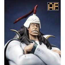 AForce POP - Vice Admiral Onigumo