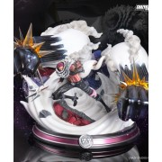Crazy - Accessories Diorama/Base for BWFC Katakuri