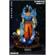 Figure Class - Goku ULTRA INSTINCT