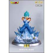 Figure Class - Vegeto (SSJB ) Super Saiyan Blue