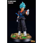 FIGURE CLASS -  Vegito Dragon Ball Heroes