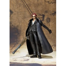 Shanks Strong World Ver.