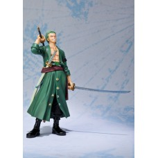 Roronoa Zoro New World Ver.
