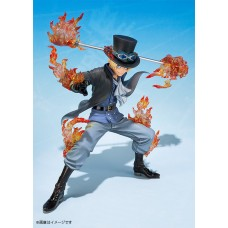 Sabo 5th Anniversary Edition