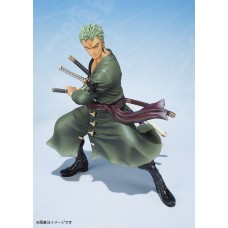 Zoro - 5th Anniversary Edition