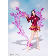 Boa Hancock Battle ver.