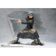 Trafalgar Law Battle ver.