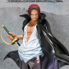 Shanks Special Color Edition