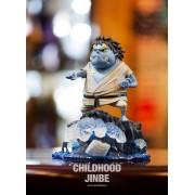 FOC - Jinbei Childhood