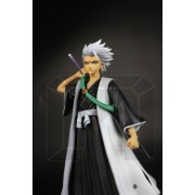 Bleach Gotei No.5 - Hitsugaya Toshiro 10th Division Captain (DTALL-010)