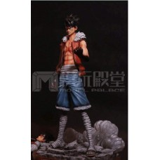 MPalace DTJP-003 Monkey D. Luffy
