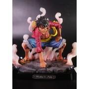 MPalace ( DTJP-014) Luffy Gear 2