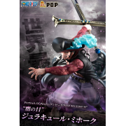 POP MAXIMUM - Juracule Mihawk