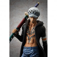 POP - Trafalgar D. Water Law SA Ver. 2